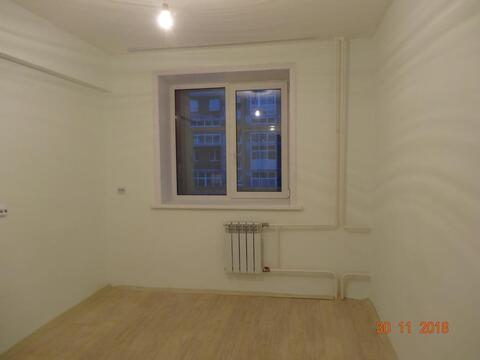 Продам 2-к квартиру, Маркова, микрорайон Березовый 147 - Фото 3