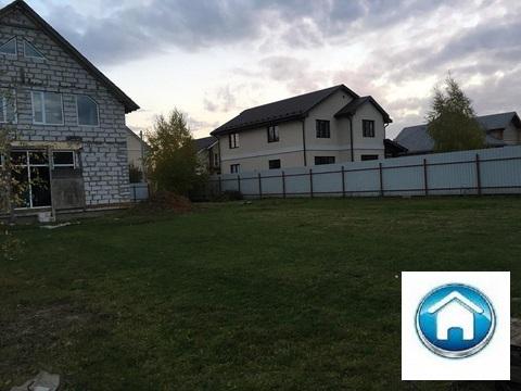 Продается дом в го Домодедово д. Уварово, кп Уваровский - Фото 4