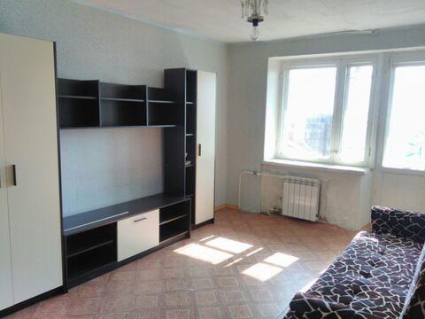 Сдам 2 комнатную квартиру на Студенческой проезде - Фото 1