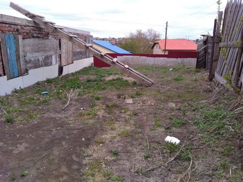 Дом на ул. Свободная - Фото 5
