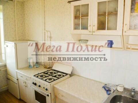 Сдается 3-х комнатная квартира ул. Аксенова 15, со всей мебелью - Фото 2