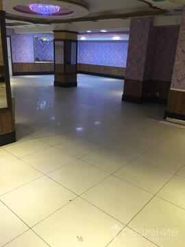 Продажа 226,9 кв.м, г. Хабаровск, ул. Льва Толстого - Фото 4