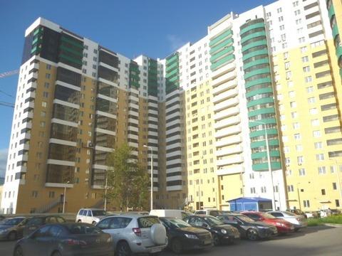 Сдам 2-комнатную квартиру ул. Белинского 31 - Фото 1