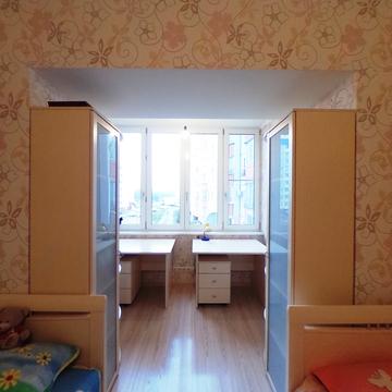 Квартира, ул. Картукова, д.11 - Фото 3