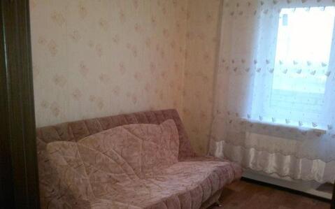 Продам 2-комнатную квартиру ул. Генерала Попова - Фото 5