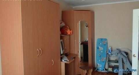 Аренда квартиры, Красноярск, Академика Павлова ул. - Фото 1