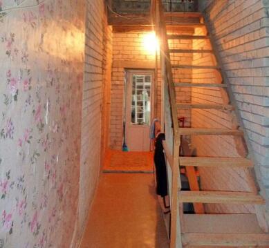 Вербный переулок /Ковров/Продажа/Частный дом/0 комнат - Фото 2