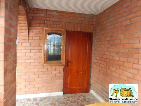 Продажа дома, Тульский, Майкопский район, Ул. Танюкова - Фото 5