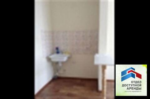 Аренда квартиры, Новосибирск, м. Заельцовская, Ул. Тюленина - Фото 1