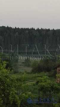 Продажа участка, Кучино, Печорский район - Фото 2