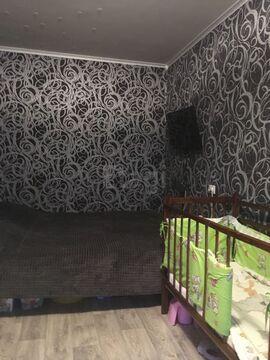 Продам 3-комн. 31 кв.м. Тюмень, Геологоразведчиков проезд - Фото 1