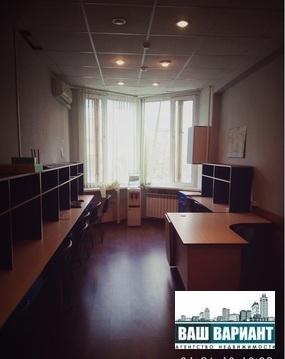 Коммерческая недвижимость, ул. Большая Садовая, д.150 - Фото 3