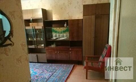 Продается 3х комнатная квартира Тучково ул.Партизан д.27 - Фото 5