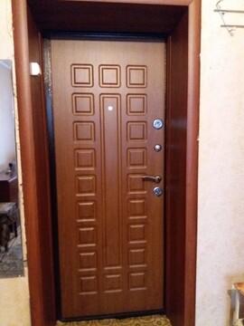 Комната в Советском районе - Фото 5