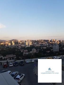 Краснодарский край, Сочи, ул. Виноградная,22/1А 7