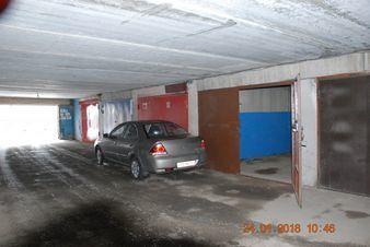Продажа гаража, Ростов-на-Дону, Ул. Неклиновская - Фото 1