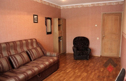 Продам 3-к квартиру, Краснознаменск город, улица Генерала Шлыкова 14 - Фото 4