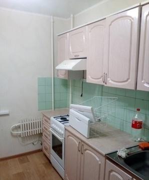Сдается 2-х комнатная квартира горпарк/Первомайский поселок 7-й проезд - Фото 2