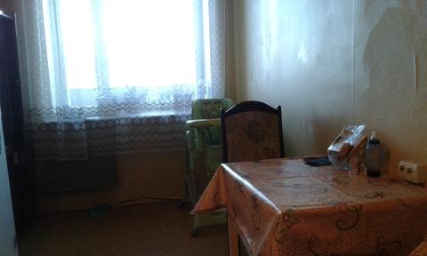1 комн. квартира в д. Одинцово - Фото 3