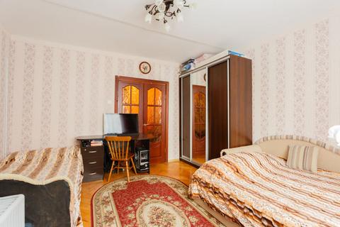 Продаю уютную квартиру! 5 мин от м. Отрадное - Фото 2