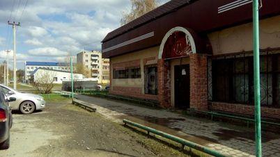 Продажа псн, Винзили, Тюменский район, Ул. 60 лет Октября - Фото 1