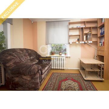 Продам 3-х комнатный дом Ачинская 5 - Фото 2
