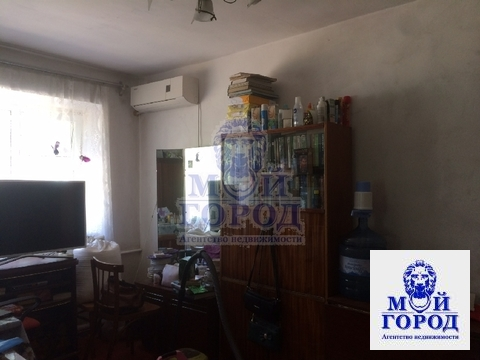 (05602-103). Батайск, вжм, продаю 3-комнатную квартиру - Фото 2