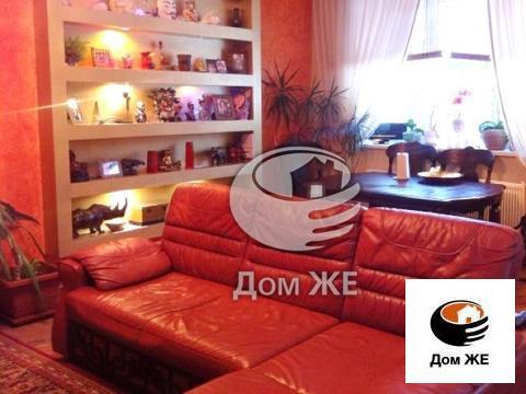 Аренда дома, Птичное, Первомайское с. п. - Фото 4