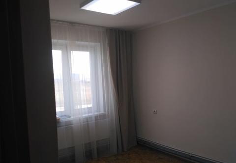 Продается 3 комнатная квартира 78 кв. метров на 1 этаже. - Фото 4
