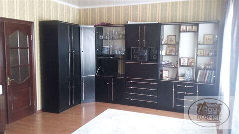 Продажа квартиры, Брянск, Ул. Бежицкая - Фото 3