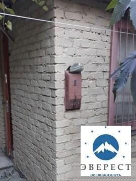 Продажа квартиры, Ростов-на-Дону, Малый пер. - Фото 2
