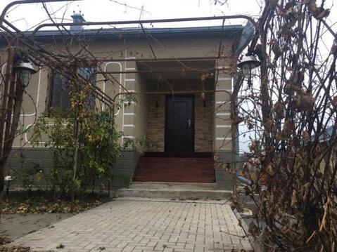 Продажа дома, Майский, Белгородский район, Ул. Сельская - Фото 2