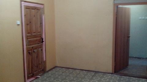 Сдается в аренду помещение свободного назначения г Тула, ул Болдина, д . - Фото 3