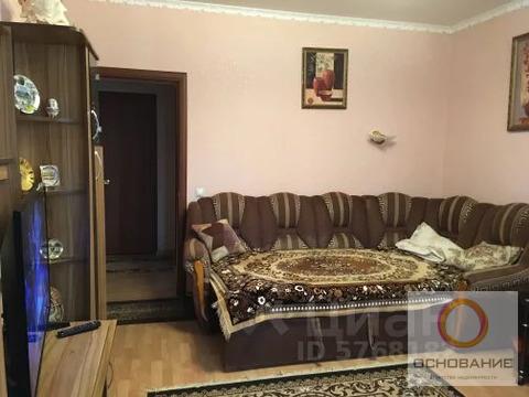 Объявление №63998379: Продаю 2 комн. квартиру. Белгород, Большетроицкая улица, 32,