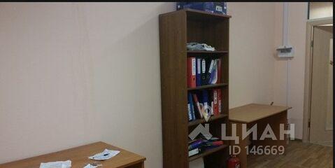 Аренда офиса, Королев, Ул. Богомолова - Фото 2