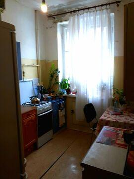 3 к.кв. на Серпуховской - Фото 5