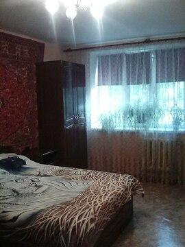 Продаётся 2-х ком.кв. 148 Черниговская Дивизия - Фото 5