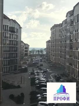 Объявление №50529866: Продаю 1 комн. квартиру. Геленджик, ул. Крымская, 22,