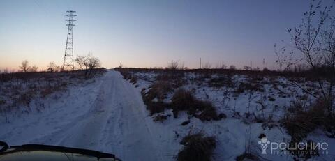 Продается земельный участок, г. Хабаровск, ул. Моховая - Фото 2