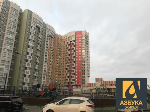 Продам 2-к квартиру, Москва г, улица Лобачевского 118к4 - Фото 3