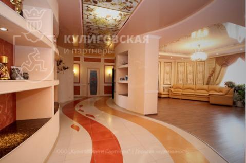 Продажа квартиры, Екатеринбург, Ул. Вайнера - Фото 3