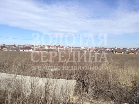 Продам земельный участок под ИЖС. Белгород, Юго-западный 2.1 м-н - Фото 5