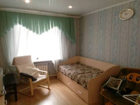истории снять квартиру на управленческом в самаре Чернушке