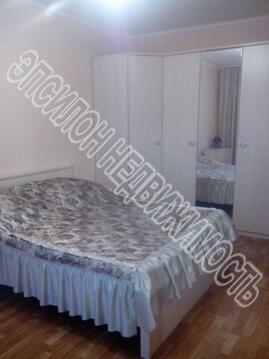 Продается 2-к Квартира ул. В. Клыкова пр-т - Фото 2