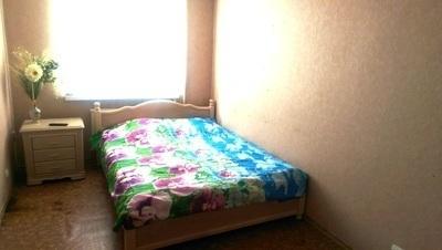 84 квартал 8 дом, Квартал, Ангарск, Иркутская область - Фото 4