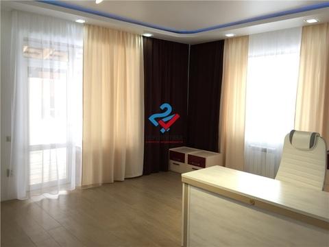 Коттедж 213 кв.м. в Таптыково - Фото 5