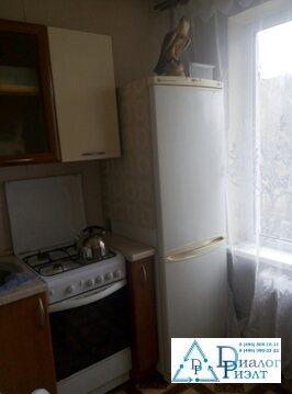 2-комнатная квартира в Томилино - Фото 2