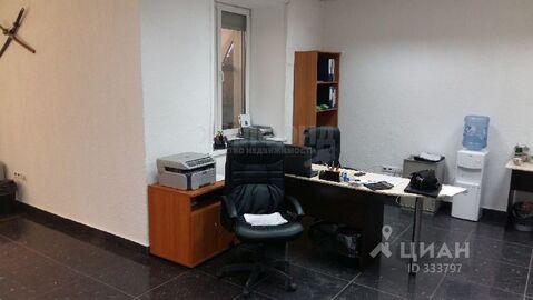 Офис в Новосибирская область, Новосибирск Ельцовская ул, 2/3 (65.0 м) - Фото 2