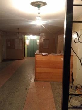 Комната, Мурманск, Зои Космодемьянской - Фото 2