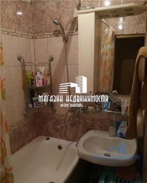 3-ая квартира 65кв 25 горная id объекта 14593 (ном. объекта: 14593) - Фото 2